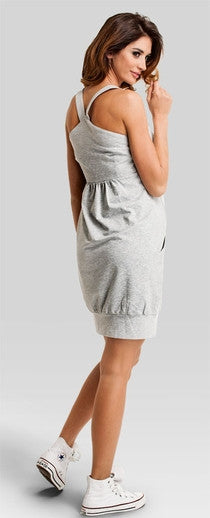 maternity dress Australia - Yuppy