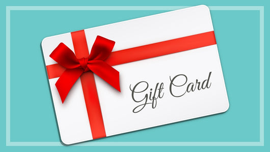 Kingfisher Orchid Nursery gift card