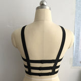 Eleanor Harness