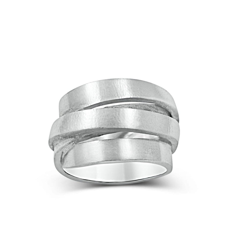 Men's ring Band loop BRJ