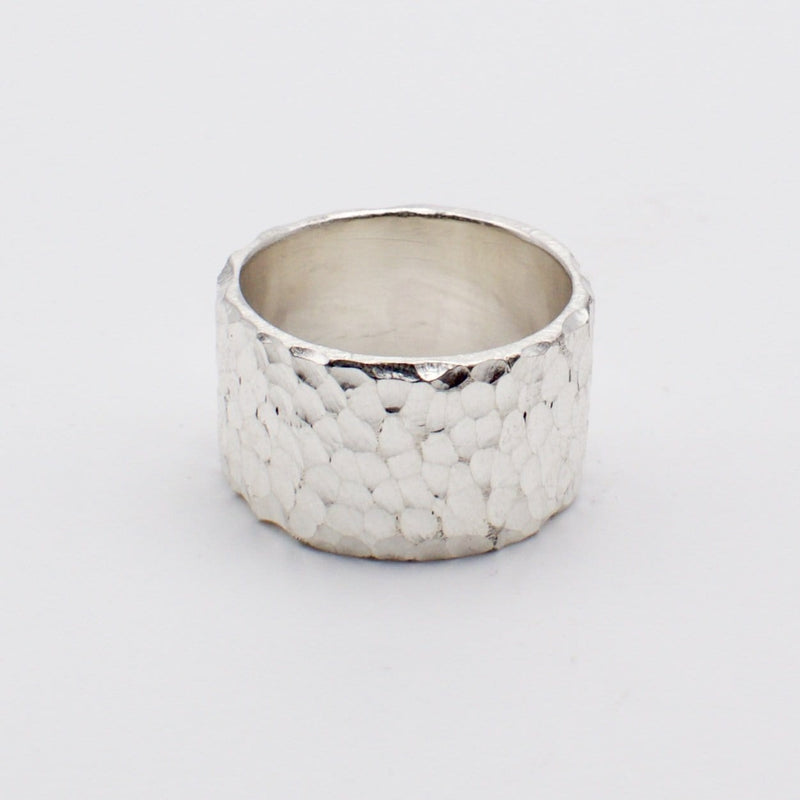 Sample mens ring 2