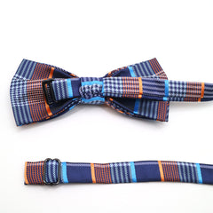 PickaPocket Men How To Choose A Bow Tie
