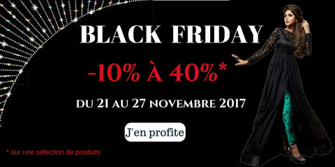Black Friday narkisfashion.fr