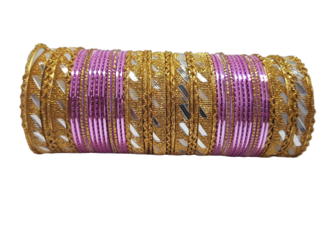 Bracelets Filles Rose - Narkis Fashion