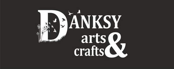 Danksy Arts & Crafts