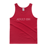 Adult-ish - Tank top