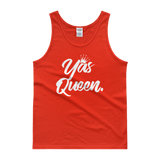 Yas Queen - Tank top