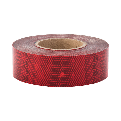 Avery Rigid Grade Conspicuity Tape - ConspicuityTape.co.uk