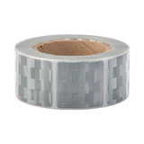 Avery Curtain Grade Segmented Conspicuity Tape - ConspicuityTape.co.uk