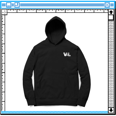 [product_titel] - virtual-love