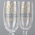 products/50th_Golden_Anniversary_Pair_of_Flutes_2.png