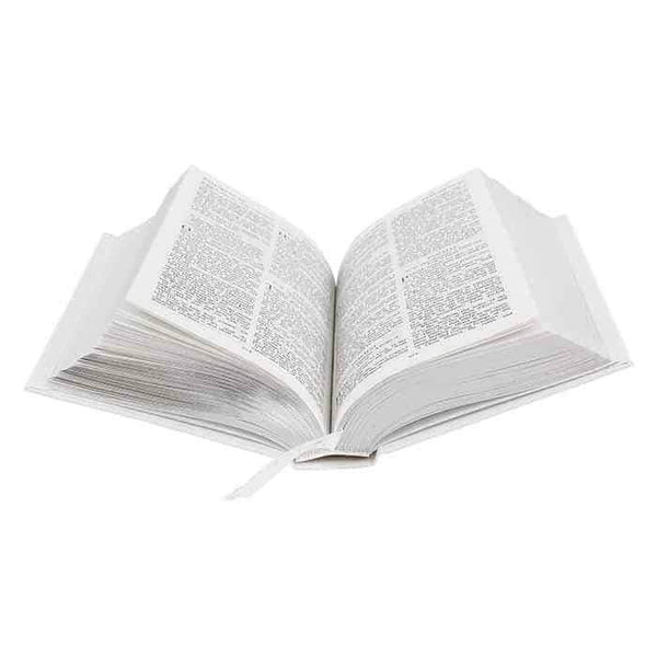 Holy Bible - CalEli Gifts