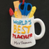 products/IMG_9270_1_grande_best_teacher_decoration_2_2_600x_983016c7-d1f5-4589-95d2-6b2e4d19341e.png