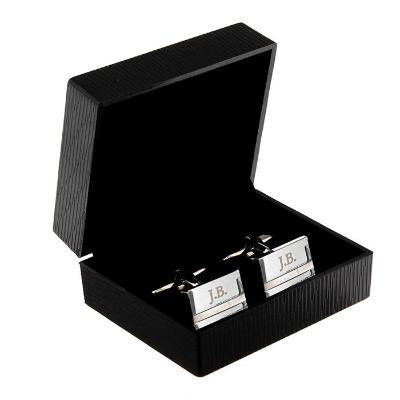 Mother of Pearl Cufflinks - CalEli Gifts