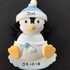 Baby Penguin Decoration - CalEli Gifts