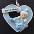 products/baby_first_christmas_blue_heart.png