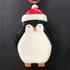 products/baby_penguin_copy.png