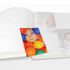 products/baby_photo_album_inside.png