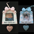 products/baby_photo_frames.png