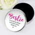 Bestie Trinket Box - CalEli Gifts