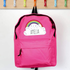 products/childrens_backpack_pink.png