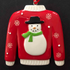 products/christmas_jumper_decoration_snowman.png