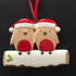 products/christmas_robin_decoration_couple.png