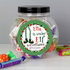 products/christmas_sweet_jars.png