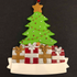 products/christmas_tree_decoration._copy.png