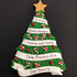 products/christmas_tree_decoration_01_copy.png