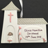 products/church_ornament_7f5080a5-707a-45f8-8745-528ae7a39ac3.png