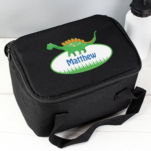 Dinosaur lunch box - CalEli Gifts