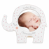 products/elephant_photo_frame_4dd09776-dabb-4164-be53-f8f71e218a16.png
