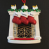 products/fireplace_christmas_decoration_3.png