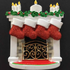 products/fireplace_christmas_decoration_4.png