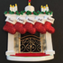 products/fireplace_christmas_decoration.png