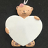 products/flower_girl_teddy_decoration.png