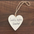 Gift Voucher - £10, £25, £50 - CalEli Gifts