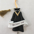 Graduation Gown Decoration - CalEli Gifts