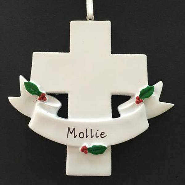 In Memory Hanging Decoration - CalEli Gifts