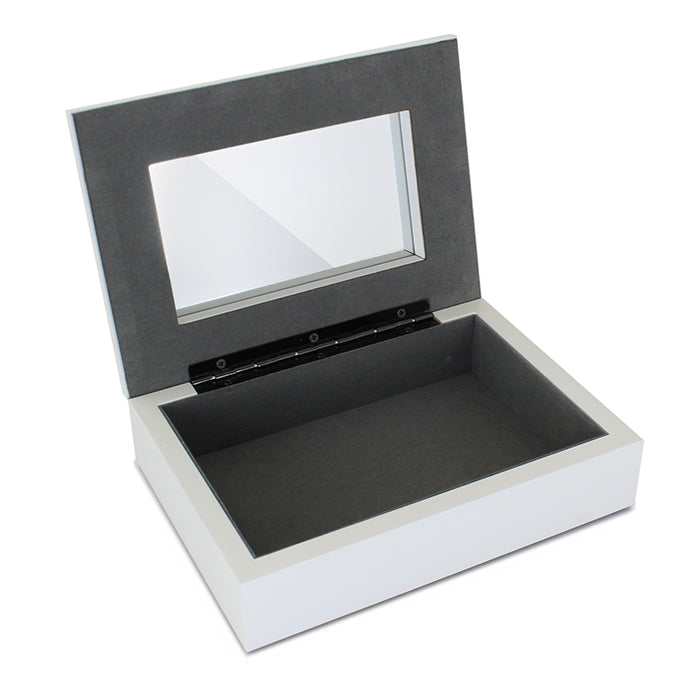 Me To You Jewellery Box - CalEli Gifts