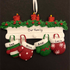 products/mitten_christmas_decoration_2-5_people_2859b7a0-e7d4-474a-a2e3-af88f14e2d14.png