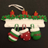 products/mitten_christmas_decoration_2-5_people_29230276-88eb-4c19-8470-ff466c0d86dc.png