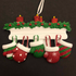 products/mitten_christmas_decoration_2-5_people.png