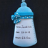 products/new_baby_bottle_blue_copy.png