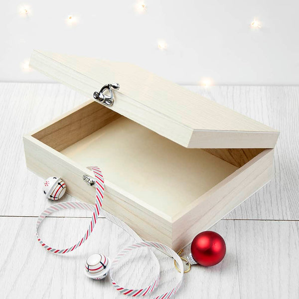 Pets Christmas Eve Box - CalEli Gifts