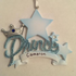 Prince Decoration - CalEli Gifts