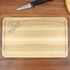 products/rectangular_chopping_board.png