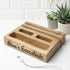 Tablet and Phone Holder - CalEli Gifts