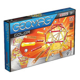 For Rent: Geomag Colour Construction Set | Toys Tribe Pte Ltd